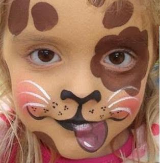 1295976370_161042639_4-animacao-infantil-e-adulto-maquiagem-artistica-e-camarim-de-producoes-servicos1