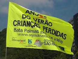 anjos_do_verao