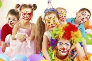 carnaval_infantil