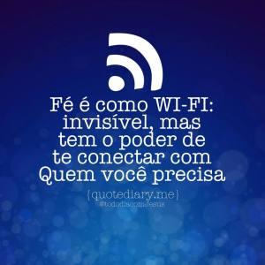 fe-e-como-wi-fi