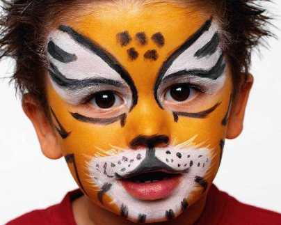 maquiagem-de-tigre-para-carnaval