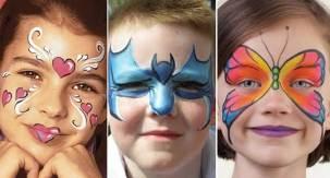maquiagem-infantilpde-carnaval-para-meninos-meninas-e-adolescentes1