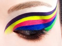maquiagem-para-carnaval-6