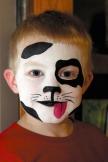 maquillaje-infantil-3