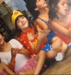 risque_mulher_maravilha_carnaval