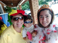 Dia_da_familia_02