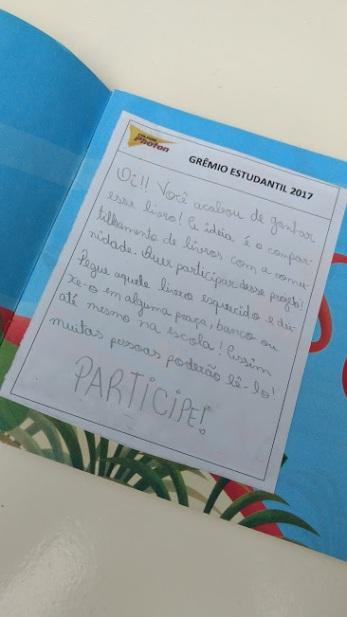 Dia_familia_Colegio_photon_14