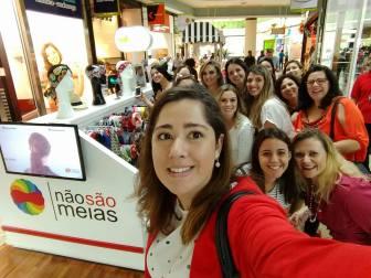nao_sao_meias
