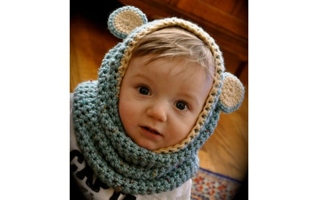 croche online capuz de trico, capuz infantil, capuz para crianca, capuz de croche, capuz, infantil, moda, fashion