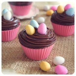 cupcake-pascoa-ickfd
