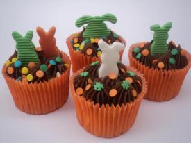 Cupcakes-de-Páscoa4