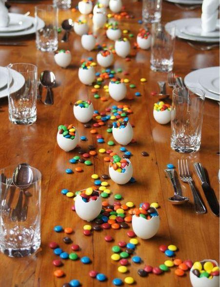decoração-pascoa-ideias-com-ovos-mm-2