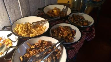 Restaurante_Floresta_Park_almoço