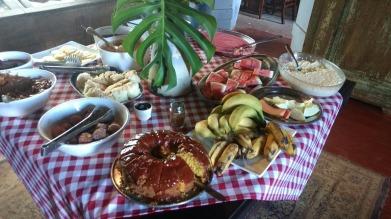 Restaurante_Floresta_Park_Café