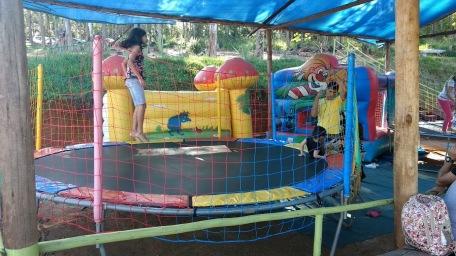 Restaurante_Floresta_Park_Kids