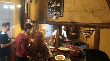 Restaurante_Floresta_Parque_cozinha