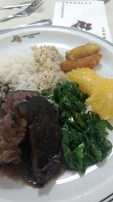 Atibaia_Gastronomia