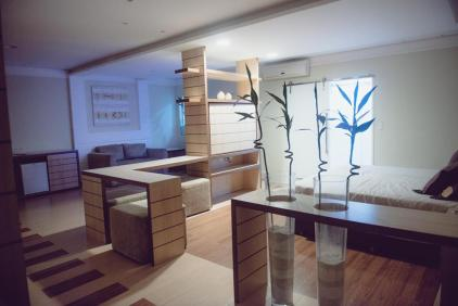 Atibaia_residence_hotel