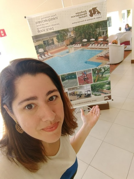 Atibaia_residence_hotel_Piscina