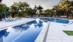 quality_piscina