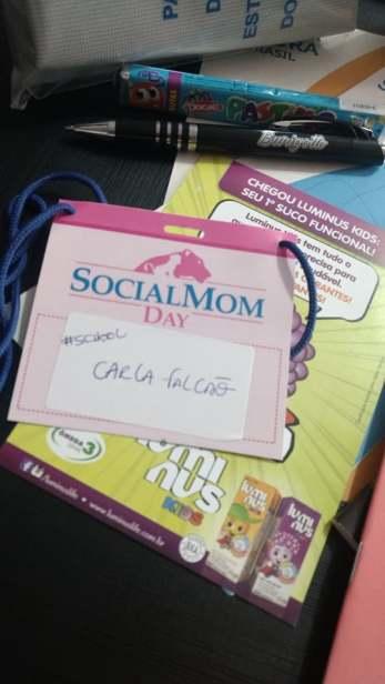 Social_mom_school_02