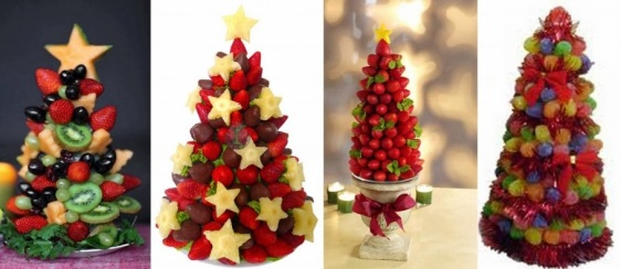 Arvore-de-Natal-comestivel-reproducao-910x396