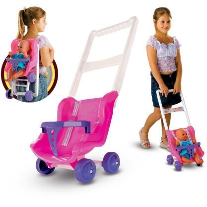 carrinho-para-boneca-e-mochila-infantil-mk119c-dismat-1