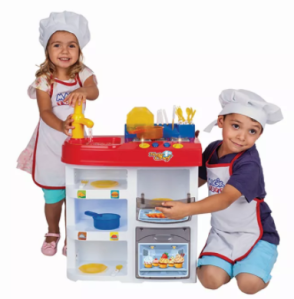 cozinha_chef