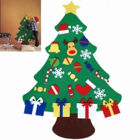 Funny-Kids-DIY-Felt-Christmas-Tree-Set-with-Ornaments-Toddler-Door-Wall-Hanging-Xmas-Decoration-Amazing_jpg_640x640