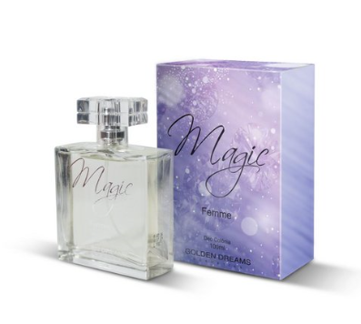 Magic_dream