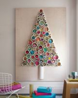 Pipe-Christmas-Tree