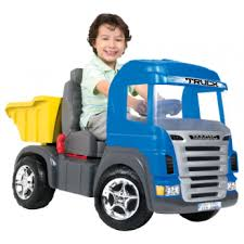 truck_magic_toys