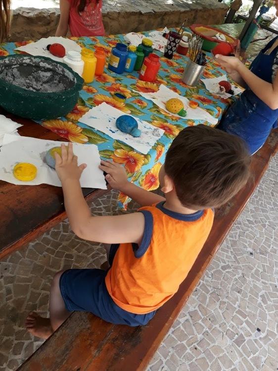 Oficina_kids_01