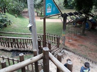 Vila Paraiso_01