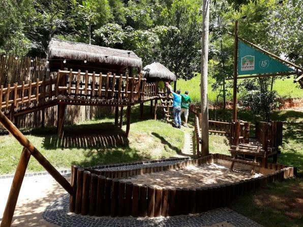 Vila_Paraiso_Kids