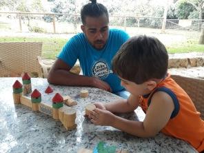 Vila_Paraiso_Kids_03