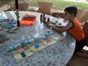 Vila_Paraiso_Kids_04