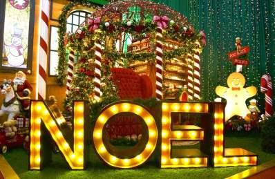 noel_land